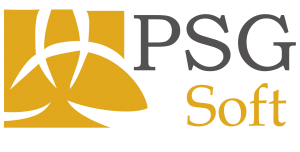 logo psgsoft